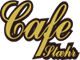 cafe_staehr_logo_small