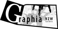 graphia_vzw