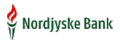 nordjyske_bank_small