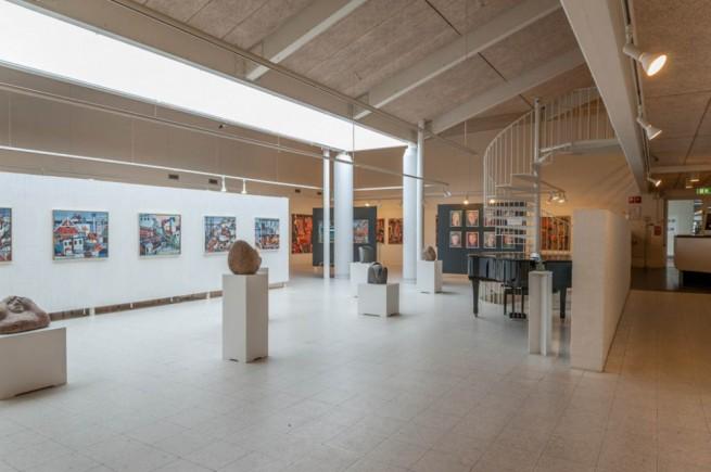 frederikshavn-kunstmuseum-1