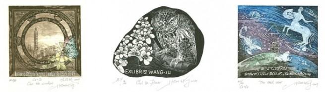 Hsiao Ming Hou3i1
