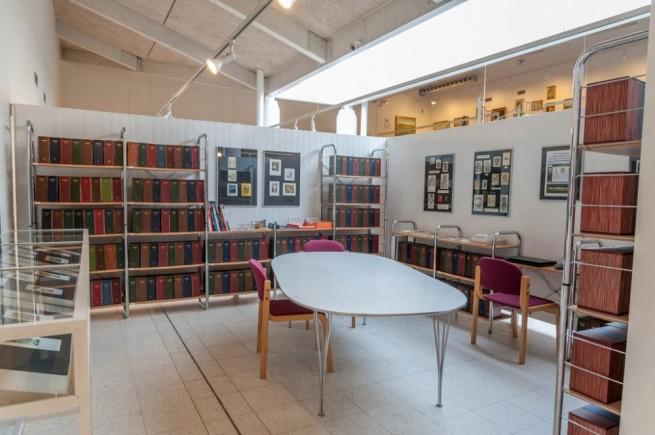 frederikshavn-kunstmuseum-5