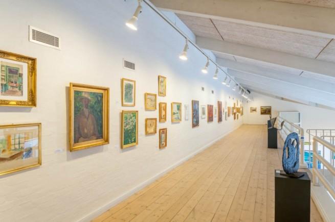 frederikshavn-kunstmuseum-8