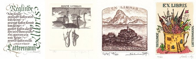 Lattermann_3i1