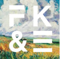 Frederikshavn Kunstmuseum logo